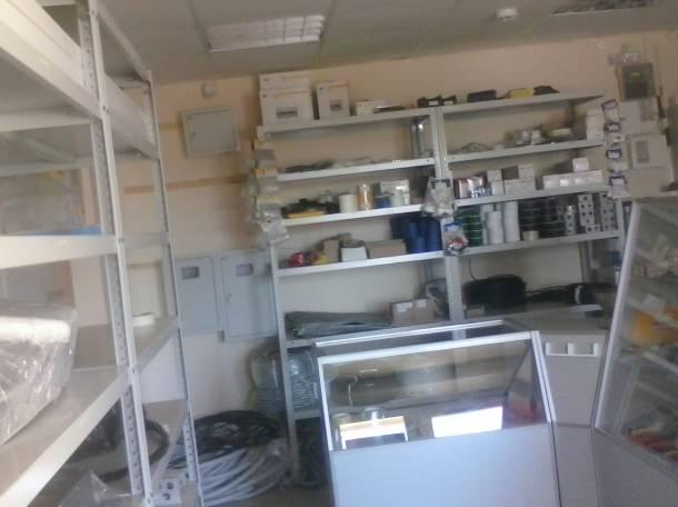 Продам нежилые помещения, фотография 1