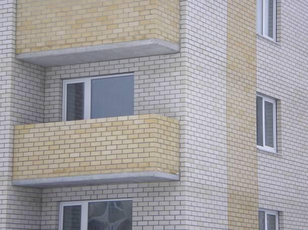 Продам 1-ну комнатную квартиру 36.1 кв.м в Зубова Поляне, фотография 1