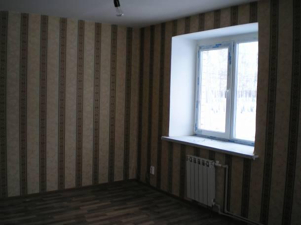Продам 1-ну комнатную квартиру 36.1 кв.м в Зубова Поляне, фотография 4