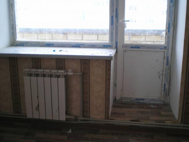 Продам 1-ну комнатную квартиру 36.1 кв.м в Зубова Поляне, фотография 10