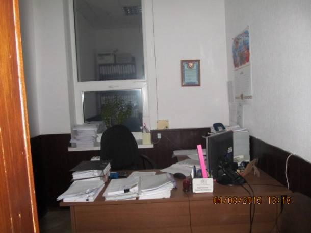 Торгово-Офисный комплекс в Центре Усть-Лабинска, ул. Свободная, фотография 6
