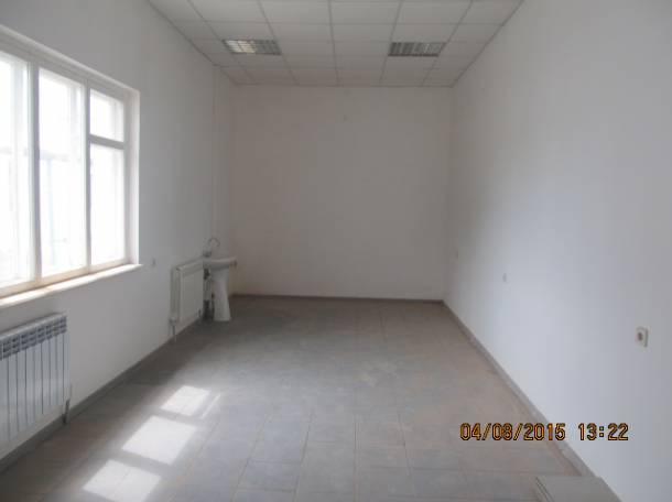 Торгово-Офисный комплекс в Центре Усть-Лабинска, ул. Свободная, фотография 11