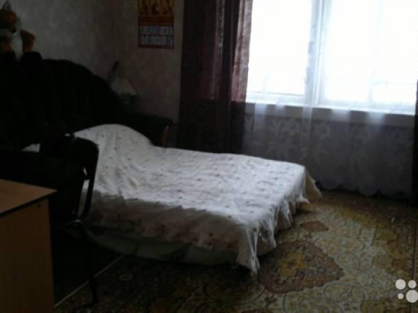 Продам часть дома в п. Памяти 13 Борцов, Емельяновского р., Красноярского края., фотография 2