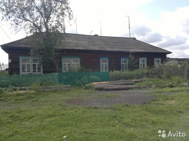 Продам часть дома в п. Памяти 13 Борцов, Емельяновского р., Красноярского края., фотография 5