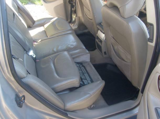 Продам Volvo XC70, 2001, фотография 7