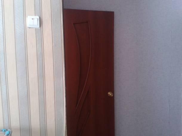 Продам 1-квартиру в п.Джалиль, фотография 3