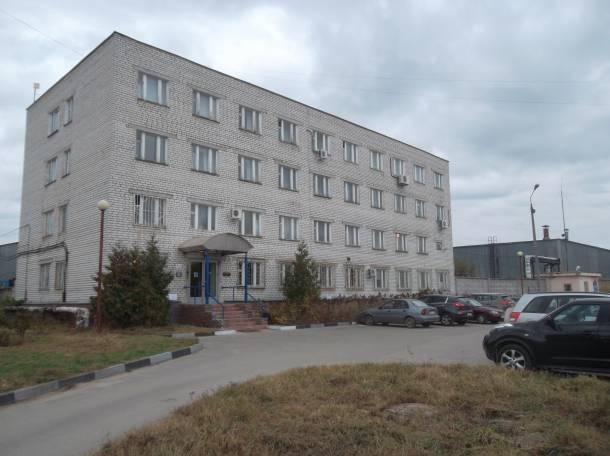 Сдаются в аренду помещения, ул. Дегтярева д.29, фотография 1