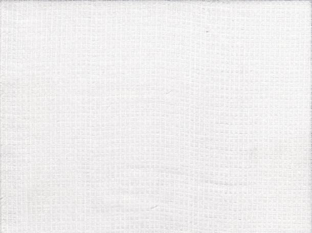 ткани технического назначения и ткани для уборки, фотография 2
