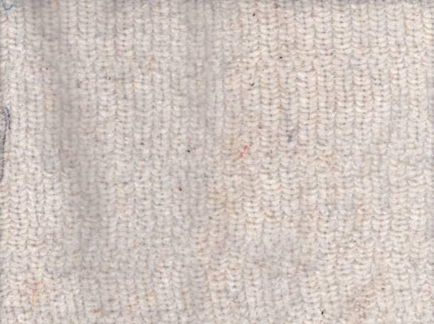 ткани технического назначения и ткани для уборки, фотография 3