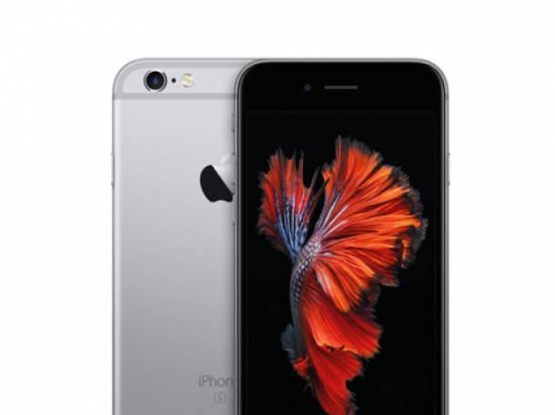 Без предоплаты iPhone 6 на Android платформе, фотография 1