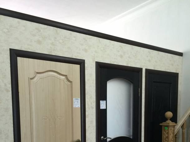 Межкомнатные двери -10%, фотография 1