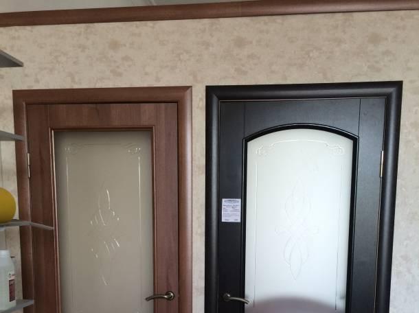 Межкомнатные двери -10%, фотография 3
