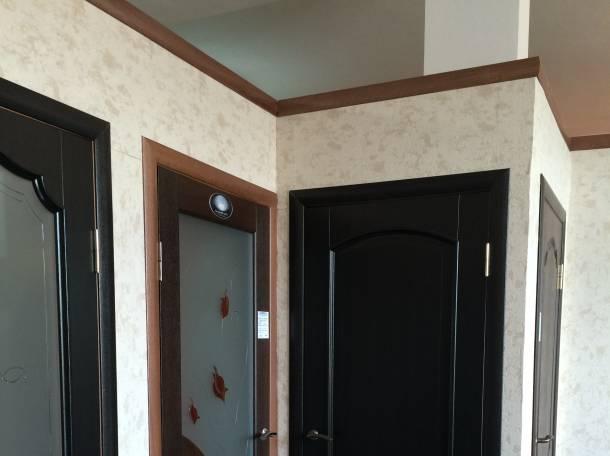 Межкомнатные двери -10%, фотография 4
