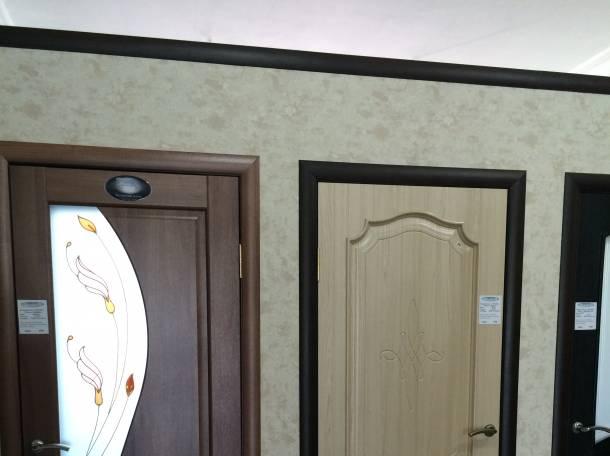 Межкомнатные двери -10%, фотография 6