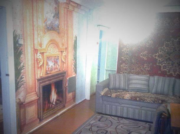 продам частный дом, фотография 1