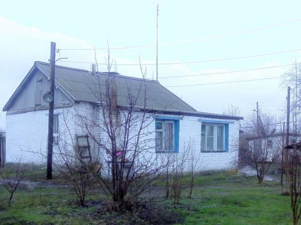 продам частный дом, фотография 2