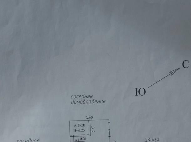 Новый таунхаус 120,8 кв. м. на 3 сот. в г. Жуков, по ул. Родниковой., фотография 8