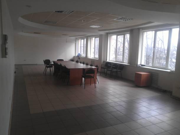 Сдаются офисные помещения на ул.Ореховской д.80., фотография 1