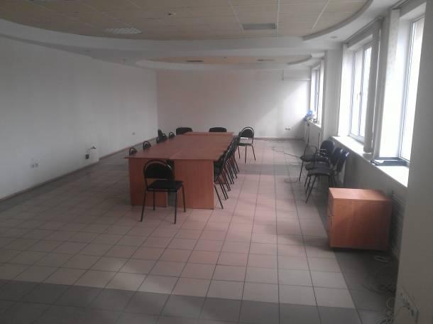 Сдаются офисные помещения на ул.Ореховской д.80., фотография 2