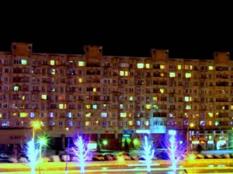 Продам 2 ком. квартиру в центре г.Обнинска, фотография 1