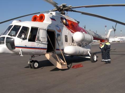Аренда скорой помощи, перевозка лежачих больных и инвалидов, санитарные перевозки, фотография 7