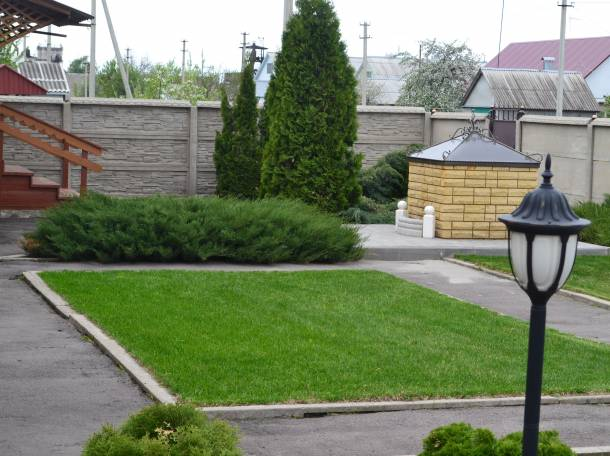 Продается дом пл. 90,6 кв.м с участком 25 соток, фотография 6