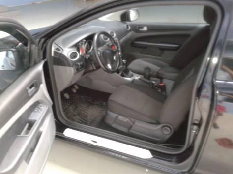 Продается Ford Focus 2 рестайлинг, фотография 5