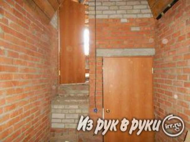 Продам дом в с. Большеустьикинское Мечетлинского района Республики Башкортостан, фотография 5