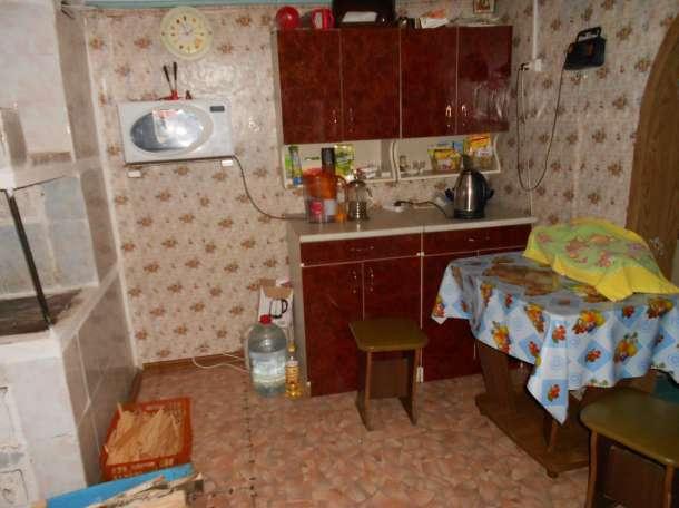 продам срочно пол дома, г ул Нагорная д 30 кв 1, фотография 7