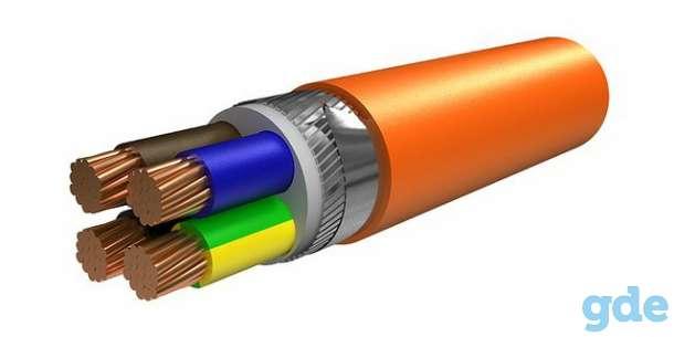 Куплю кабель дорого!, фотография 1