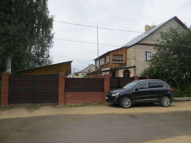 Срочно продам, улица Тимуровская, фотография 4