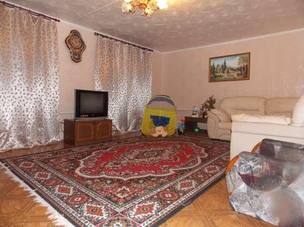 срочно продаётся дом, рп Духовницкое, фотография 4