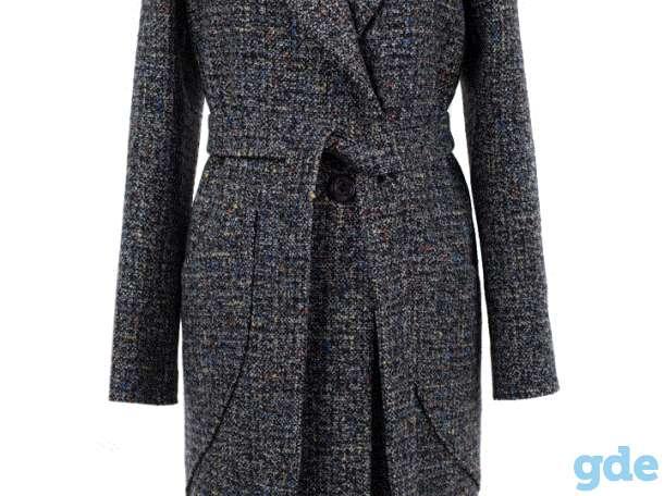 Торговая марка Диво  предлагает женское ,мужское пальто., фотография 4