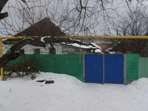 Продам дом, Воронежская область, ул. Деповская, фотография 3