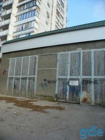 Продажа торгового помещения с отдельным входом, Ставропольский край, ул. Ленина, 108А, фотография 5
