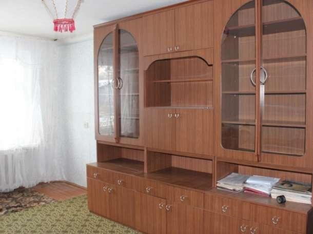 Продам 2-х комнатную квартиру в п.Лучегорск, 7 мкр., фотография 3