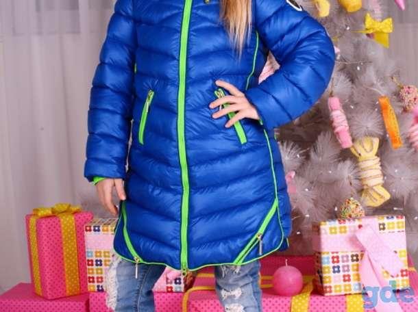 новосибирске фото одежда в верхняя с