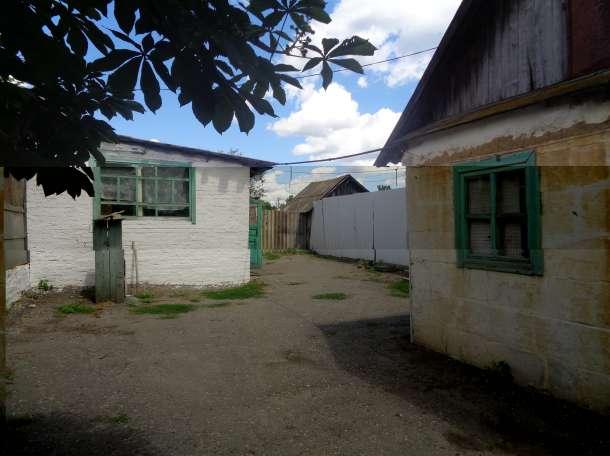 Продается дом в Волоконовском районе с. Фощеватово, фотография 2