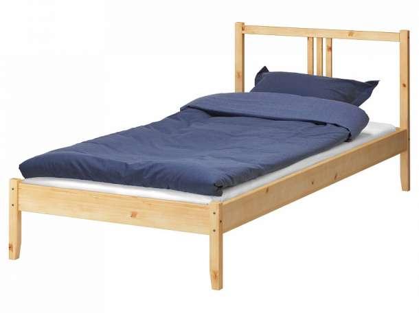 Продам кровать, фотография 2