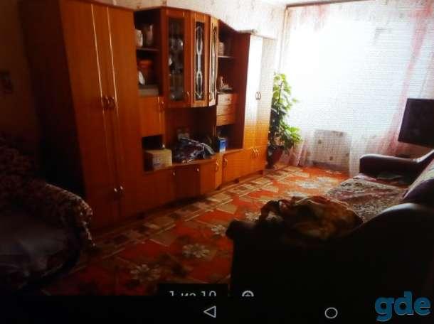 Продам или обменяю, Кемеровская область пгт промышленная ул коммунистическая 7, фотография 2