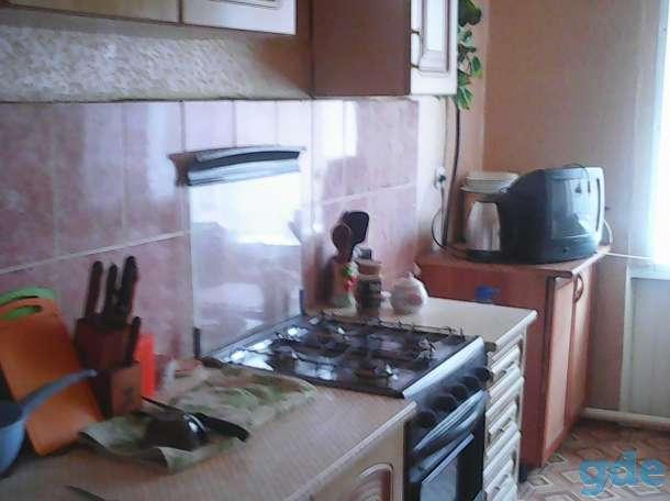 Продам дом 108 м2. Возможен обмен на 1-комнатную, Невского, 1, фотография 11