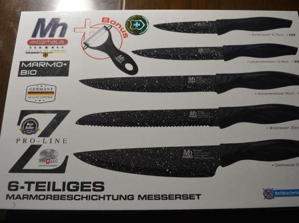 Набор ножей. германия, фотография 2