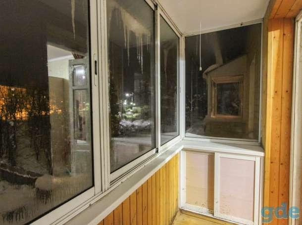 Продается 3-комнатная квартира во Фряново, ул. Московская, 5а, фотография 12