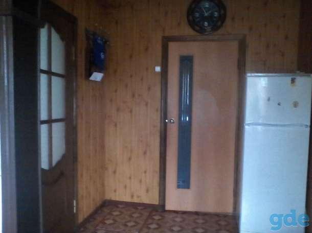 Продам дом за городом, Заречная 9, фотография 4