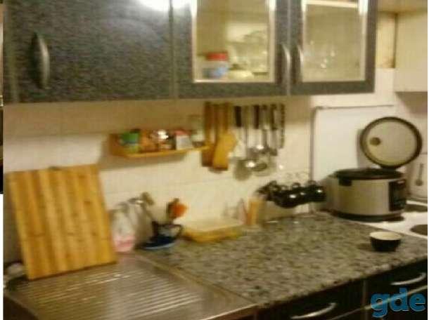 Продается 3-комнатная квартира с мебелью, ул. Мира, 10, фотография 7
