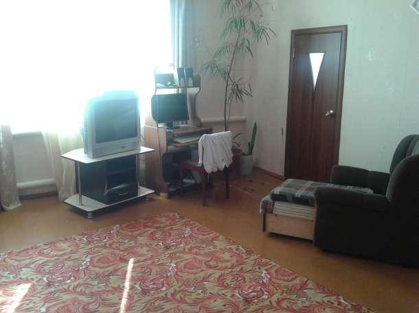 Трёхкомнатная квартира в Толбазах с отдельным входом, фотография 4
