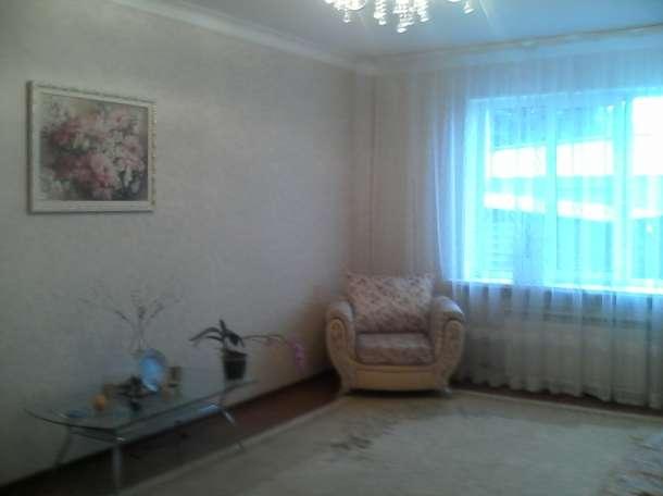 Продам Дом, ул.Мира, фотография 8