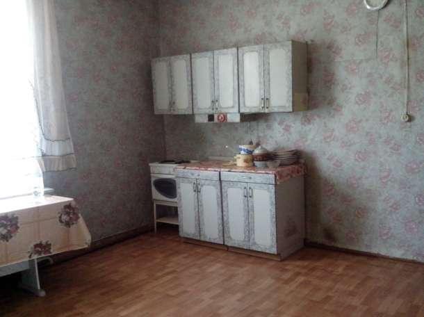 продам за 60 000 рублей квартиру, горького 3-7, фотография 3