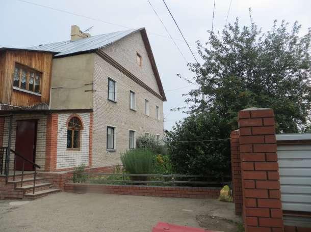 Срочно продам, улица Тимуровская, фотография 1
