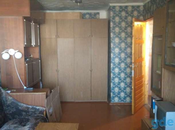 продаётся 2-х комнатная, ул. Первомайская д.3, фотография 1